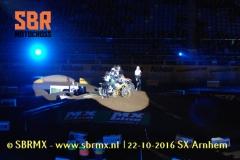 20161022SX Arnhem_005