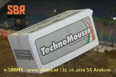 20161022SX Arnhem_006