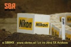 20161022SX Arnhem_008
