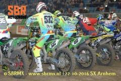 20161022SX Arnhem_009