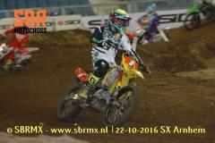 20161022SX Arnhem_010