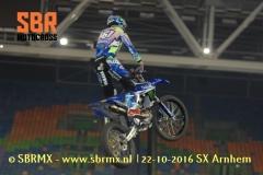 20161022SX Arnhem_013