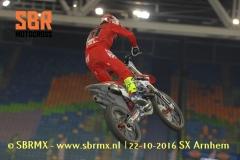 20161022SX Arnhem_014