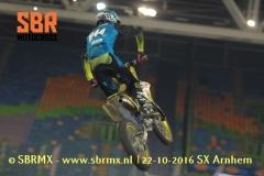 20161022SX Arnhem_015