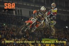 20161022SX Arnhem_017