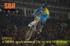 20161022SX Arnhem_018