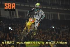 20161022SX Arnhem_019