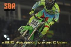 20161022SX Arnhem_020