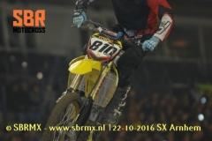 20161022SX Arnhem_021