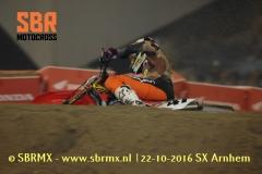 20161022SX Arnhem_022