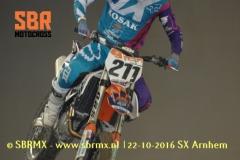 20161022SX Arnhem_025