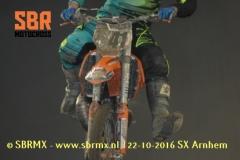 20161022SX Arnhem_026