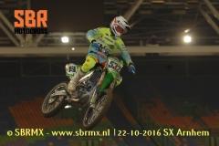 20161022SX Arnhem_029