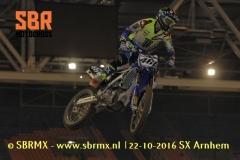 20161022SX Arnhem_030