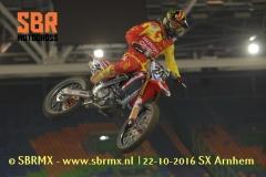20161022SX Arnhem_031