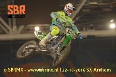20161022SX Arnhem_032