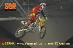20161022SX Arnhem_033
