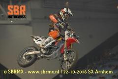 20161022SX Arnhem_034