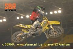 20161022SX Arnhem_035