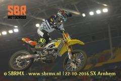 20161022SX Arnhem_036