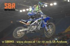 20161022SX Arnhem_037