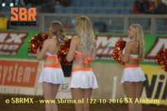 20161022SX Arnhem_038