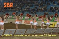 20161022SX Arnhem_039