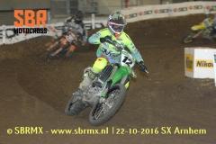 20161022SX Arnhem_041