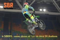 20161022SX Arnhem_043