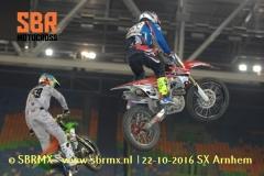 20161022SX Arnhem_044
