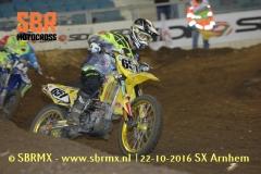 20161022SX Arnhem_045