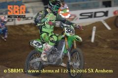 20161022SX Arnhem_046