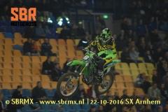 20161022SX Arnhem_048