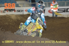 20161022SX Arnhem_049