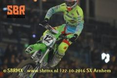 20161022SX Arnhem_050