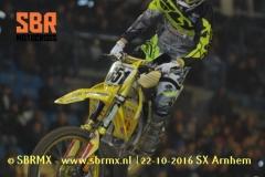20161022SX Arnhem_051
