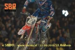 20161022SX Arnhem_052