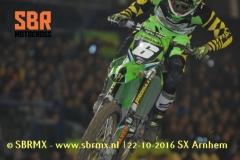 20161022SX Arnhem_053