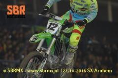 20161022SX Arnhem_054
