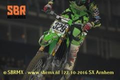 20161022SX Arnhem_055