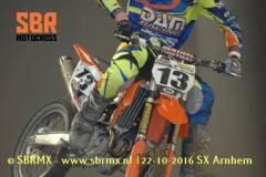 20161022SX Arnhem_057