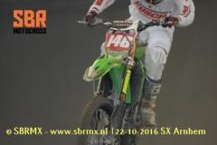 20161022SX Arnhem_058