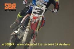 20161022SX Arnhem_060