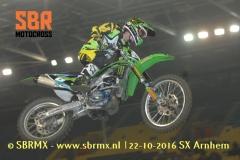 20161022SX Arnhem_062