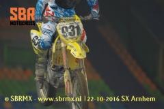 20161022SX Arnhem_064
