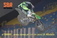 20161022SX Arnhem_065