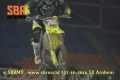 20161022SX Arnhem_067