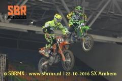 20161022SX Arnhem_068