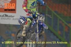 20161022SX Arnhem_069