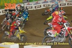 20161022SX Arnhem_071